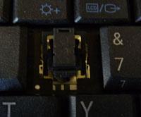 laptop-keyboarda